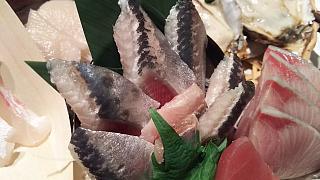 20160328魚金4号店(その4)