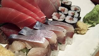 20160328魚金4号店(その6)
