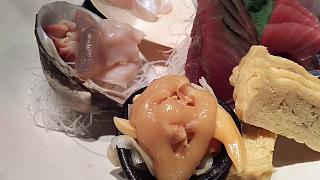 20160328魚金4号店(その7)