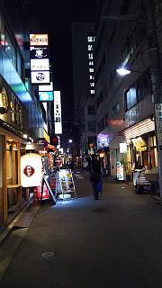 20160328魚金4号店(その10)