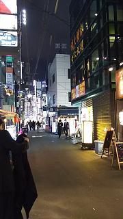 20160328魚金4号店(その12)