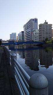 20160329海岸通り(その1)
