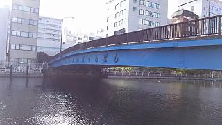 20160329海岸通り(その3)