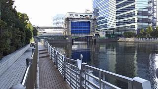 20160329海岸通り(その6)