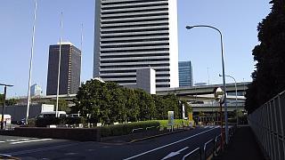 20160329海岸通り(その7)