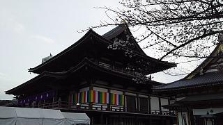 20130331増上寺(その17)