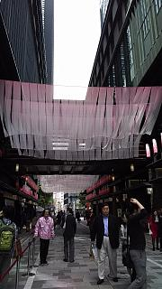 20160410桜まつり(その1)