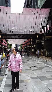 20160410桜まつり(その2)