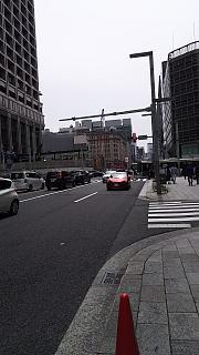 20160410日本橋(その4)