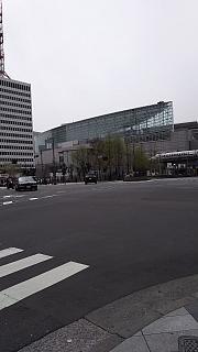 20160410日本橋(その5)