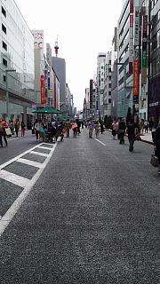 20160410銀座(その7)