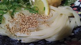 20160410日の出製麺所(その5)