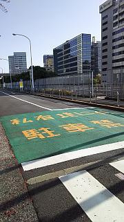 20160415通勤路(その6)