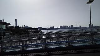 20160415通勤路(その9)
