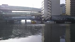 20160418通勤路(その4)