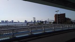 20160419通勤路(その5)