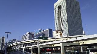20160419通勤路(その6)