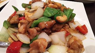 20160422西安刀削麺(その7)