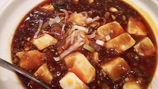20160422西安刀削麺(その10)