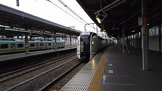 20160424三田散歩(その15)