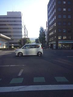20151017朝の高松(その7)