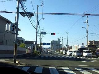 20151017朝の高松(その11)
