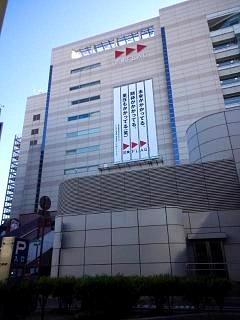 20151017高松の風景(その2)