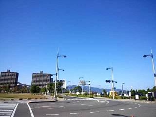 20151017高松の風景(その9)