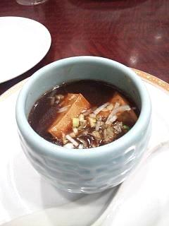 20151017中国酒家(その15)