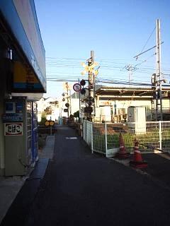 20151018上京(その6)