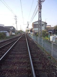 20151018上京(その8)