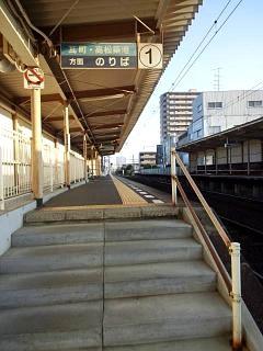 20151018上京(その10)