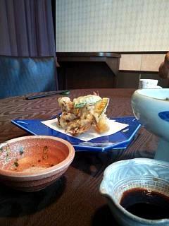 20150926わしょく家 二蝶(その8)
