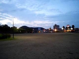 20150926高松の夜景(その5)