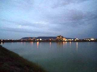 20150926高松の夜景(その9)
