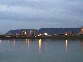 20150926高松の夜景(その10)