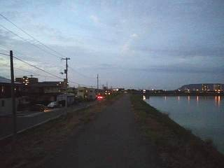 20150926高松の夜景(その14)