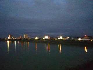 20150926高松の夜景(その16)