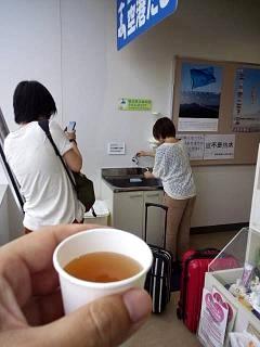 20150927空港まで(その4)