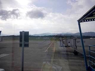 20150927空港まで(その6)