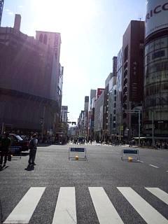 20151004銀座(その3)
