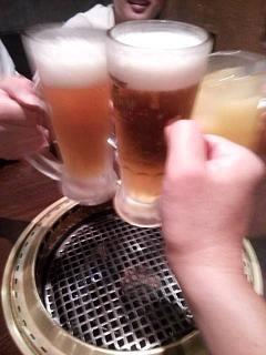 20151011くろべこ(その1)