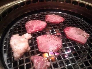 20151011くろべこ(その5)