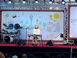 20151012自由が丘女神祭り(その5)