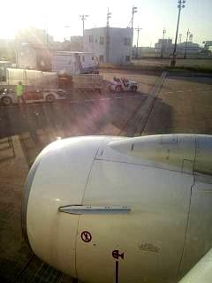 20151015春秋航空(その1)