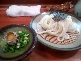 20151015吉甲(その9)