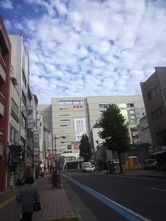20151015しんぺいうどん(その1)
