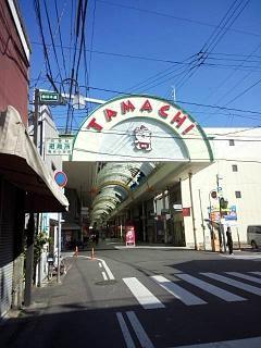 20151016通学路(その7)