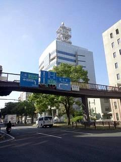 20151016通学路(その8)