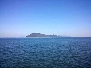 20151016高高~サンポート(その14)